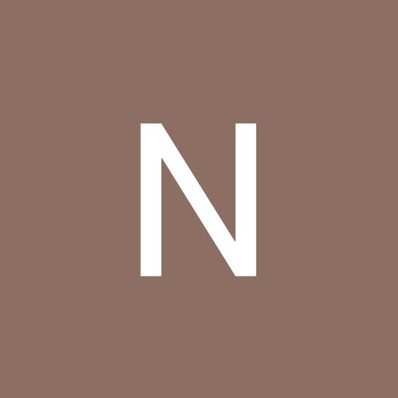 nataliagramer15